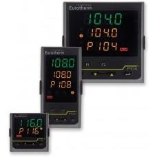 www.eurotherm.it/products/ero-electronic-products