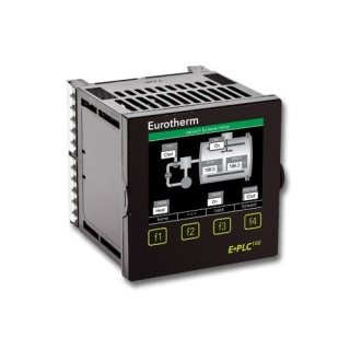 www.eurotherm.it/products/programmable-automation-controller-system/eplc/eplc100