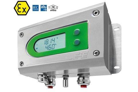 www.intrinsically-safe-measurement.com/