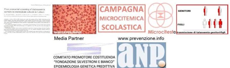 microcitestaroma
