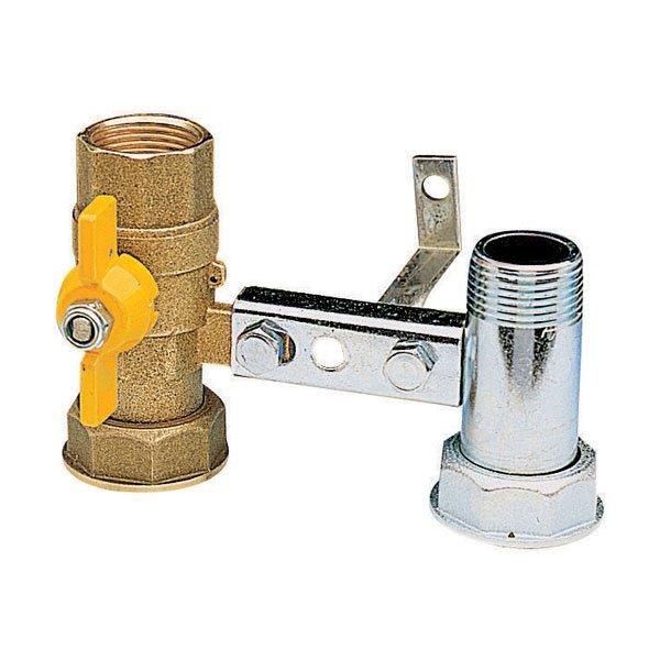 Arredo bagno e componenti gas catania la nuova idraulica for Arredo bagno catania