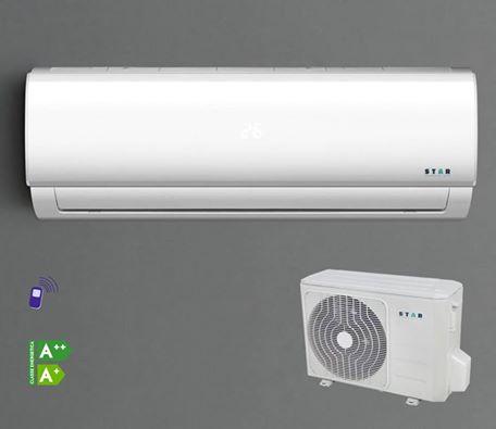 offerta climatizzatore