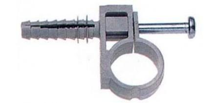 collari-collare-nylon-d-16