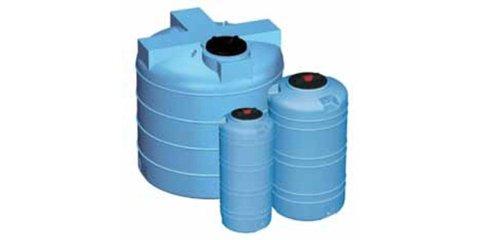 vasca-raccolta-acqua