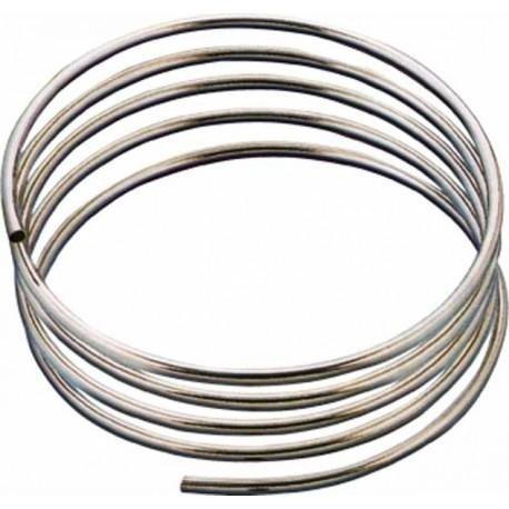 tubo-di-rame-cromato-metri