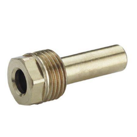 componenti idraulici