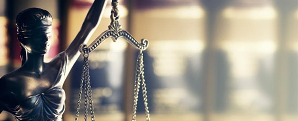 avvocato modena