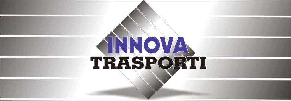 trasporti nazionali