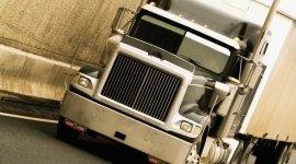 noleggio furgoni, noleggio mezzi, noleggio per trasloco