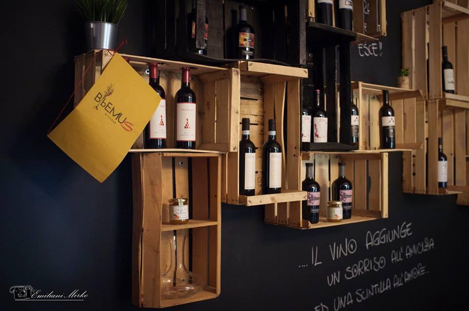 Pub, Discobar, bar, aperitivi, Viterbo, Vetralla
