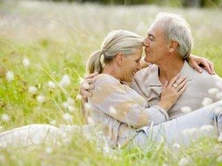 dimora per anziani