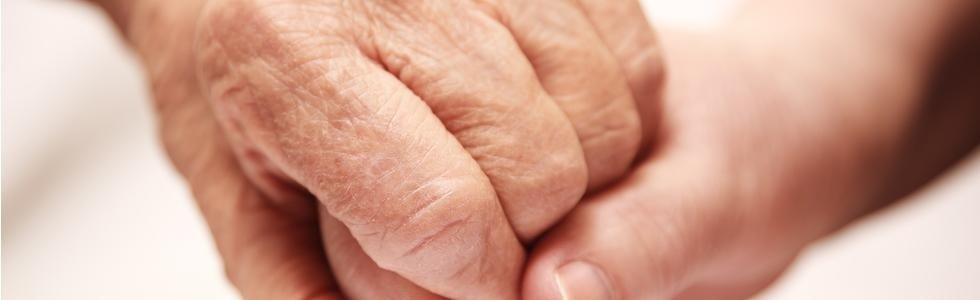 residenza per anziani pavia
