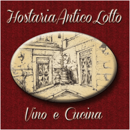 Hostaria Antico Lotto