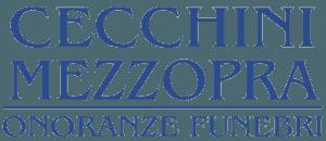 Onoranze Funebri Cecchini Mezzopra Vignanello