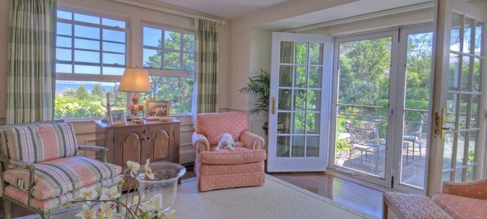 advantage doors for homes