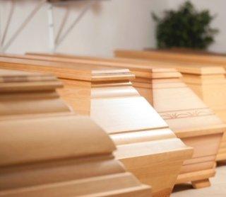 pompe funebri, servizi funebri, servizi funebri completi
