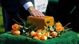 onoranze funebri, agenzie funebri, accessori urne funerarie