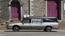 trasporto bare, organizzazione funerale, servizi funebri