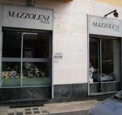 Ottica Mazzoleni