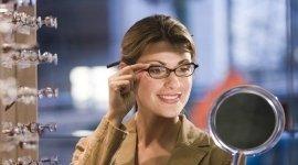 Montature occhiali da donna Biella