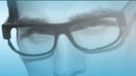 Montature occhiali da uomo Biella