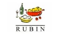 Trattoria Rubin