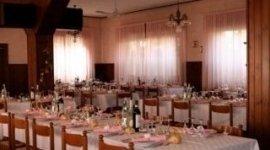 banchetti nuziali, pranzi di matrimonio, feste per comunioni
