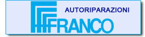 autoriparazioni franco