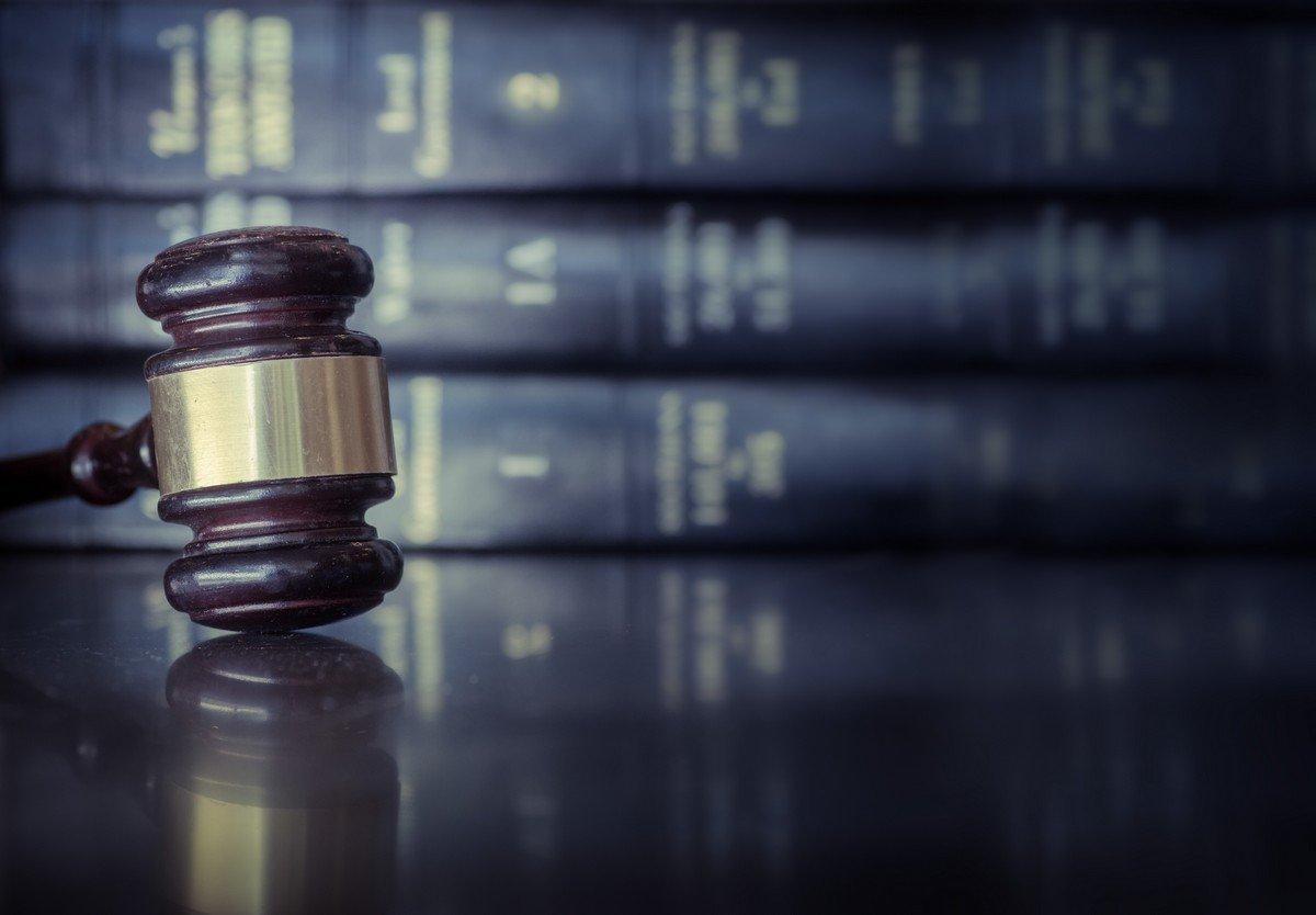 avvocato genova