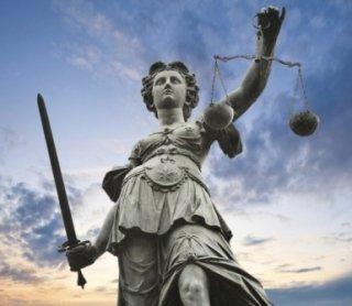 consulenza legale, studio legale, avvocato