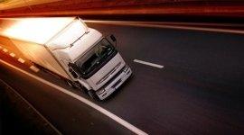 trasporto merci su Tir, trasporto su camion, spedizioni con camion