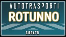 http://www.autotrasportirotunno.it/