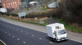 trasporto merci deperibili, trasporto alimenti, camion refrigeranti