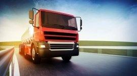 camion cisterna, trasporto liquidi, cisterna per liquidi alimentari