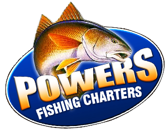 fishing charters Perdido Key, FL