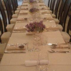 tavolo per matrimoni