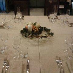 tavolo per comitive