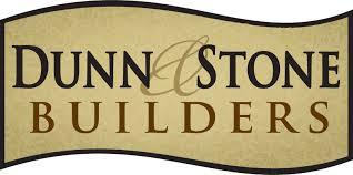 Dunn & Stone Builders