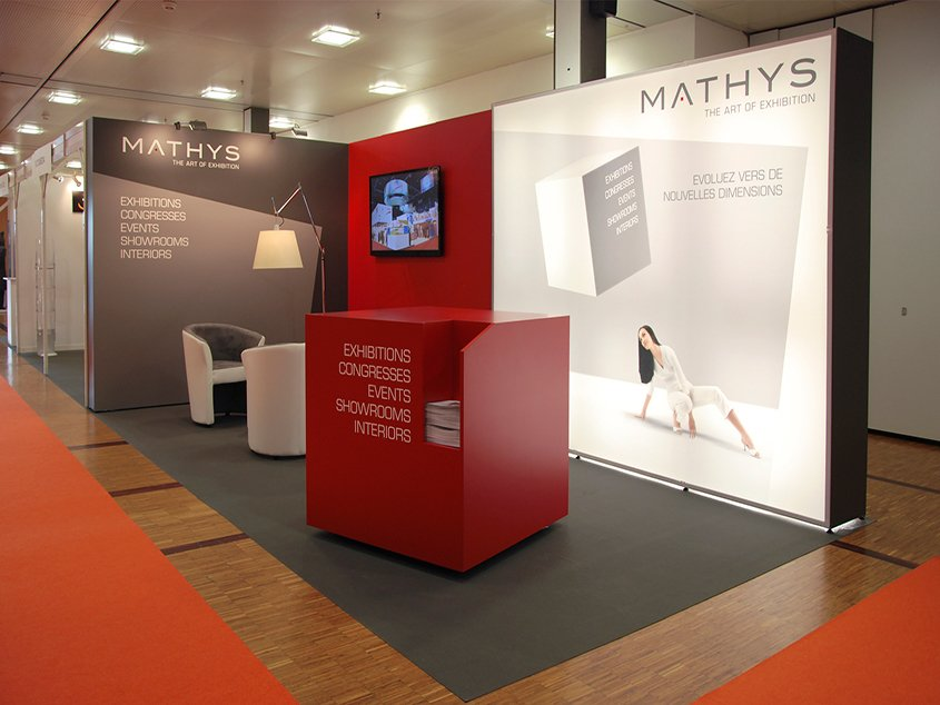 Exhibition Stand Supplies : Exhibition stands display equipment sd displays