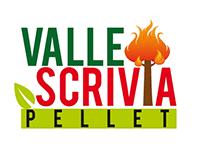 Valle Scrivia Pellet