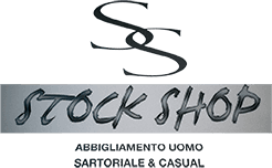 Stock Shop Uomo
