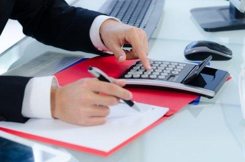 contabilità professionisti