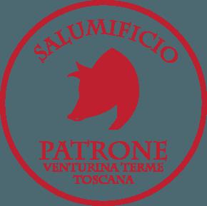 Patrone's Delicatessen - Venturina, Livorno