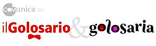 Il Golosario & La Golosaria