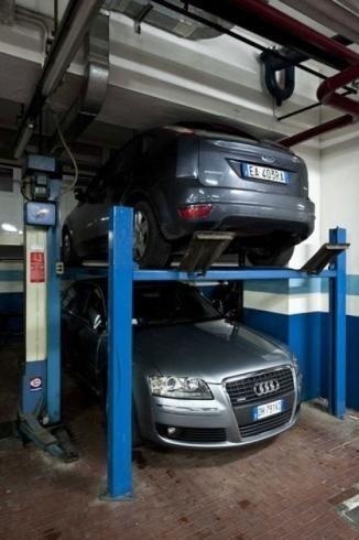 autolavaggio roma centro