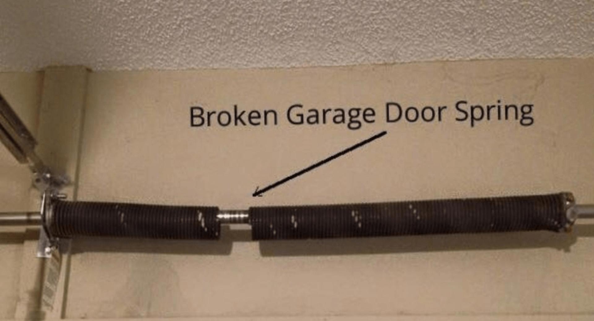 Garage Door Services And Parts In Newnan Ga Mid Georgia