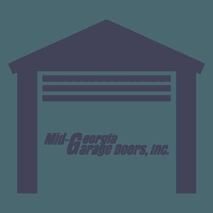 Garage Door Services Home Newnan Ga Mid Georgia Garage