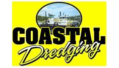 Bucket Dredging Sneads Ferry NC