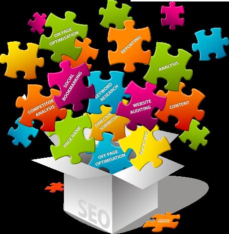 CreateMyMobileWebsite.info SEO Starter Pack