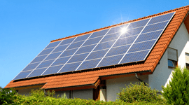 progettazione impianti energia rinnovabile